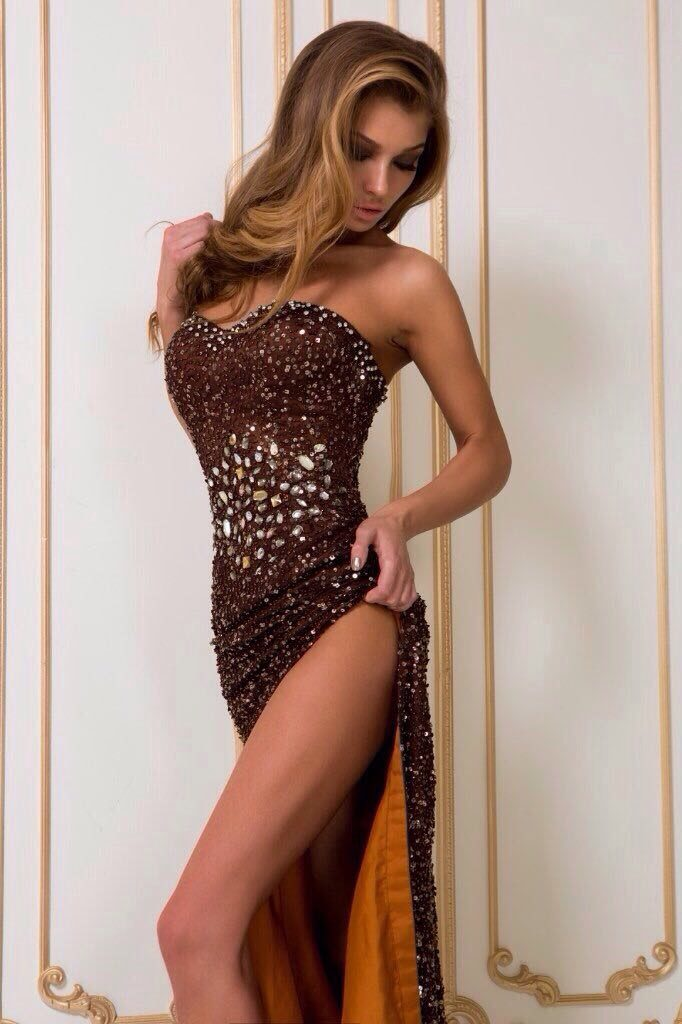 Clubbing in Moscow - Nightlife Guide